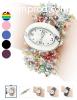 Часы - модный подарок и нужная вещь!