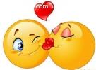 Приглашаем на сайт знакомств и общения!