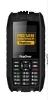 Телефон-амфибия RugGear RG128 Mariner